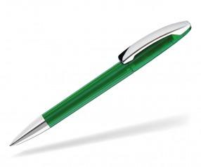 UMA ICON TMSI Kugelschreiber 0-0056 grün