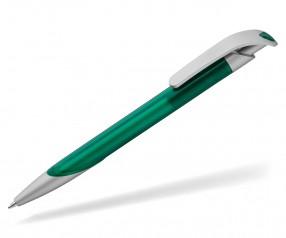 UMA SPLASH T Kugelschreiber 0-0058 grün