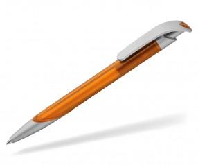 UMA SPLASH T Kugelschreiber 0-0058 orange