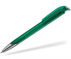 UMA SPLASH SI Kugelschreiber 0-0058 grün