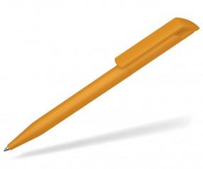 UMA Kugelschreiber POP 0-0071 karamell