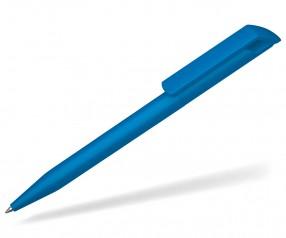 UMA Kugelschreiber POP 0-0071 mittelblau