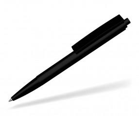 UMA SUMBA Kugelschreiber 0-0084 schwarz