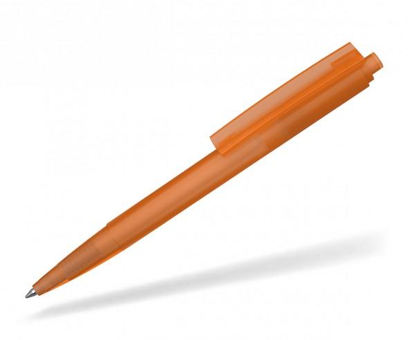 UMA SUMBA Kugelschreiber 0-0084 frozen orange