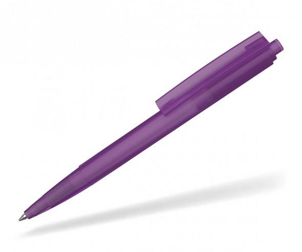 UMA SUMBA Kugelschreiber 0-0084 frozen violett