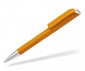 UMA Kugelschreiber EFFECT 0-0086 TOP SI karamell
