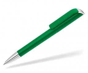 UMA Kugelschreiber EFFECT 0-0086 TOP SI mittelgrün