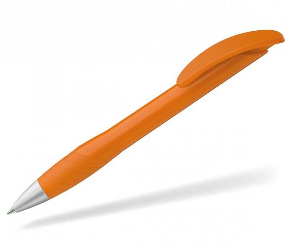 UMA Kugelschreiber X-DREAM 00090 COSM orange