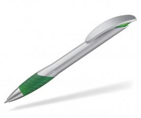 UMA Kugelschreiber X-DREAM 00090 LUX grün
