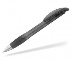 UMA Kugelschreiber X-DREAM 00090 TSM anthrazit