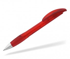 UMA Kugelschreiber X-DREAM 00090 TSM rot