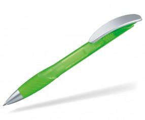UMA Kugelschreiber X-DREAM 00090 TFSI hellgrün