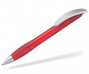 UMA Kugelschreiber X-DREAM 00090 TFSI rot
