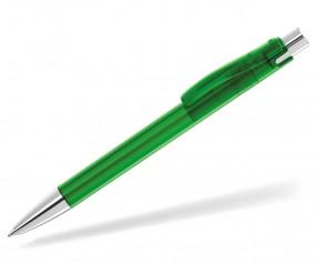 UMA CANDY T-SI Kugelschreiber 00124 grün