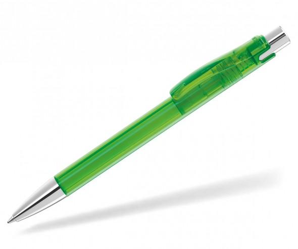 UMA CANDY T-SI Kugelschreiber 00124 hellgrün