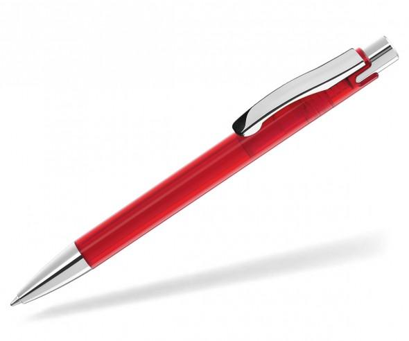 UMA CANDY TM SI Kugelschreiber 00124 rot