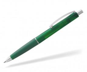 UMA Kugelschreiber JAZZ TF 00580 dunkelgrün