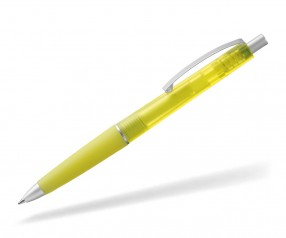 UMA Kugelschreiber JAZZ TF 00580 gelb