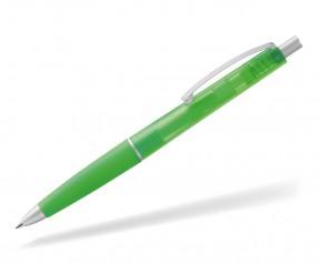 UMA Kugelschreiber JAZZ TF 00580 hellgrün