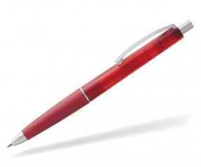 UMA Kugelschreiber JAZZ TF 00580 rot