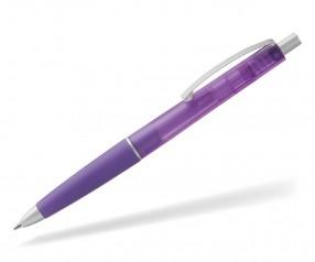 UMA Kugelschreiber JAZZ TF 00580 violett