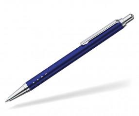 UMA Kugelschreiber SLIMLINE 08250 blau