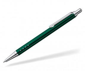 UMA Kugelschreiber SLIMLINE 08250 grün