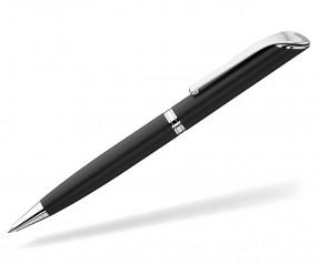 UMA Kugelschreiber SHADOW 08320 schwarz