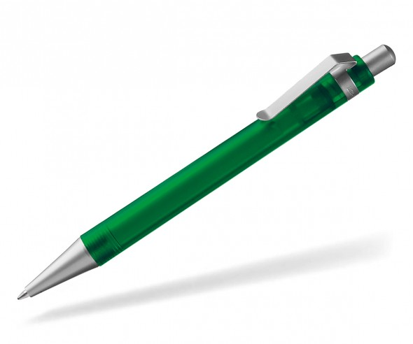 UMA ARCTIS Kugelschreiber 8600 grün