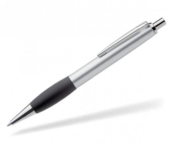 UMA Kugelschreiber GALA 08700 schwarz