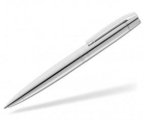UMA Kugelschreiber VIP 0-9100 Glanzchrom