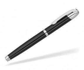 UMA Tintenroller LORD R 09110