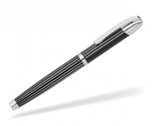 UMA Tintenroller LORD RS 09110
