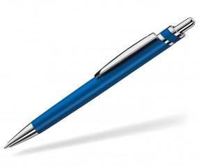 UMA Kugelschreiber TAROT 09412 blau