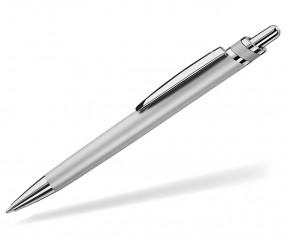 UMA Kugelschreiber TAROT 09412 silber