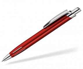 UMA Kugelschreiber ESCAPE 09439 rot