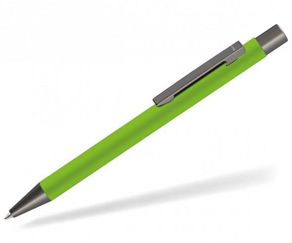 UMA Kugelschreiber Straight GUM 09450 hellgrün