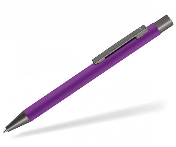 UMA Straight GUM 09450 Kugelschreiber violett