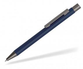 UMA Kugelschreiber Straight M 09450 blau