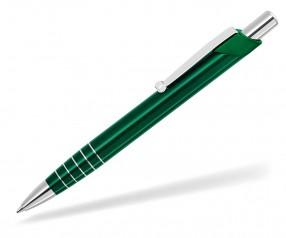 UMA Kugelschreiber MOON 09470 grün