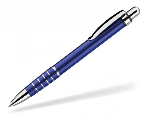 UMA Kugelschreiber ARGUS L 09480 blau