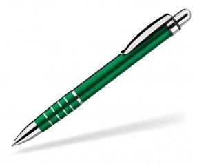 UMA Kugelschreiber ARGUS L 09480 grün