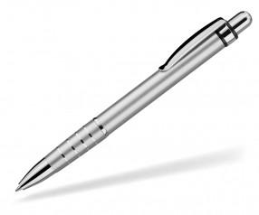 UMA Kugelschreiber ARGUS L 09480 silber