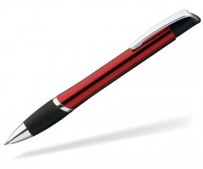UMA Kugelschreiber OPERA 0-9900 Rot