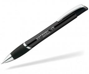 UMA mechanischer Bleistift OPERA B 0-9907 Schwarz