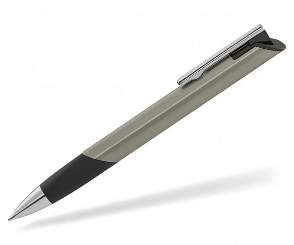 UMA Kugelschreiber TRIANGLE 09930 anthrazit