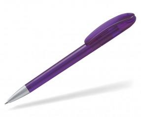 UMA Kugelschreiber CETA frozen 10041 TFSI violett