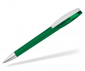 UMA Kugelschreiber CHILL 1-0043 CT-SI gruen