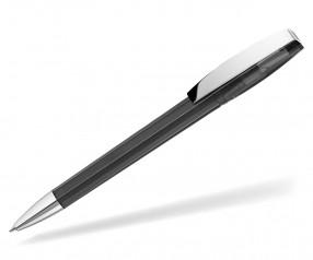 UMA Kugelschreiber CHILL 1-0043 T-SI anthrazit