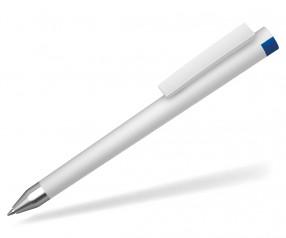 UMA Pen GEOS SI 10148 deckend dunkelblau